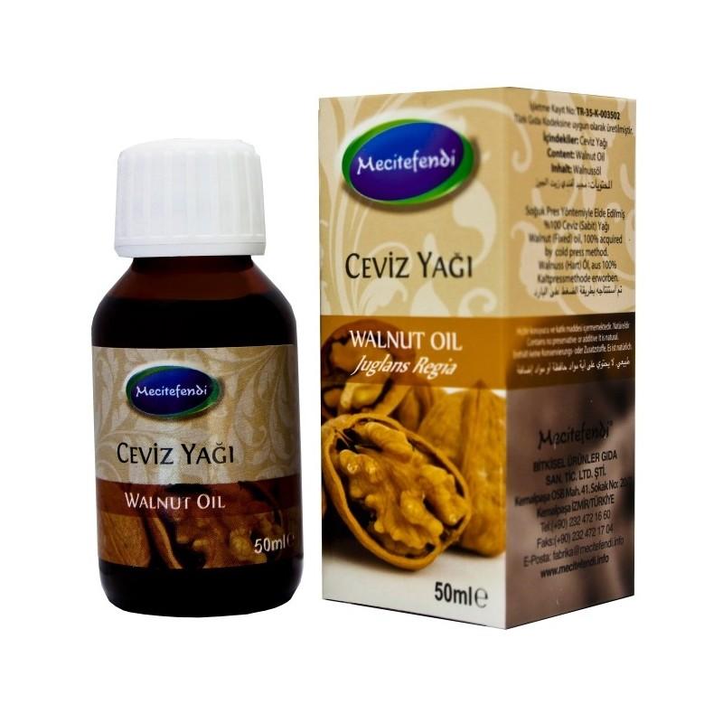 http://dogaaktar.com/3652-thickbox_default/ceviz-yagi-mecitefendi-organik-bitkisel.jpg