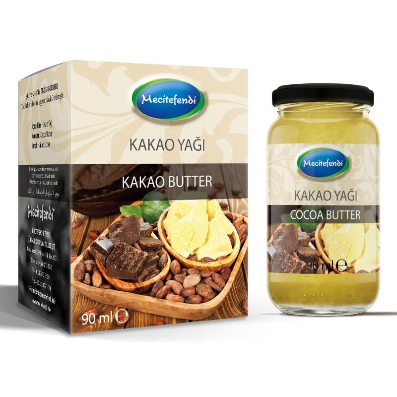 http://dogaaktar.com/3684-thickbox_default/kakao-yagi-90-ml-mecitefendi.jpg