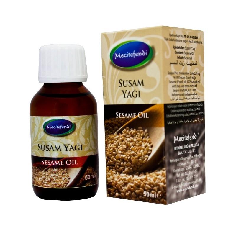 http://dogaaktar.com/3740-thickbox_default/susam-yagi-50-ml-mecitefendi-organik-bitkisel.jpg