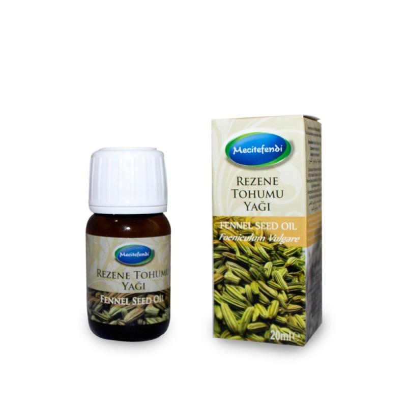 http://dogaaktar.com/3744-thickbox_default/rezene-yagi-20-ml-mecitefendi-organik-bitkisel.jpg