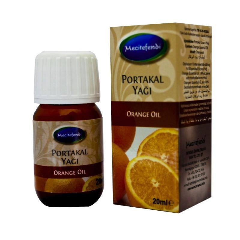 http://dogaaktar.com/3750-thickbox_default/portakal-yagi-organik-bitkisel.jpg