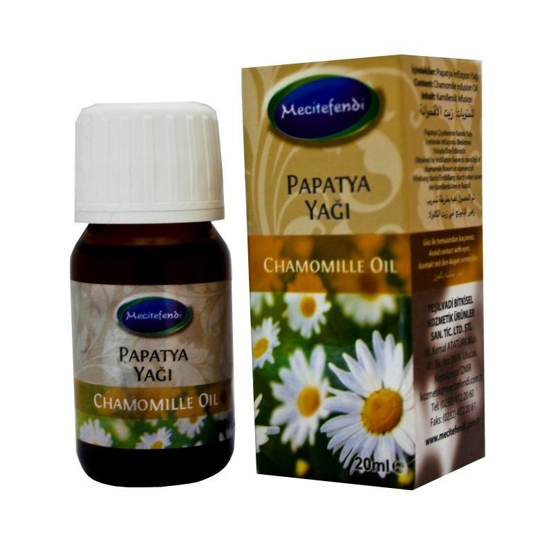 http://dogaaktar.com/3751-thickbox_default/papatya-yagi-mecitefendi.jpg