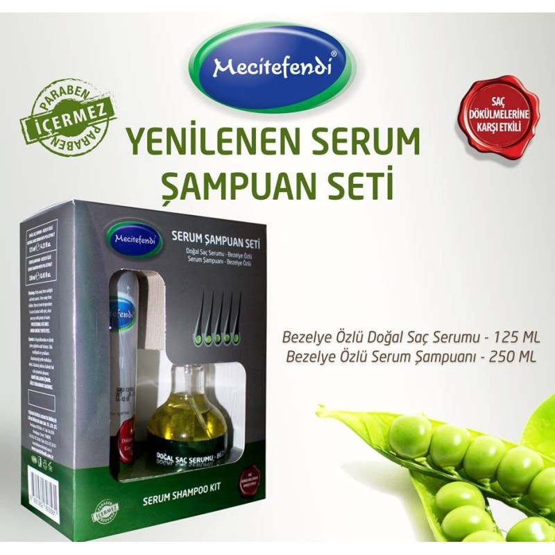 http://dogaaktar.com/3905-thickbox_default/serum-sampuani-seti-bezelye-ozlu-mecitefendi.jpg