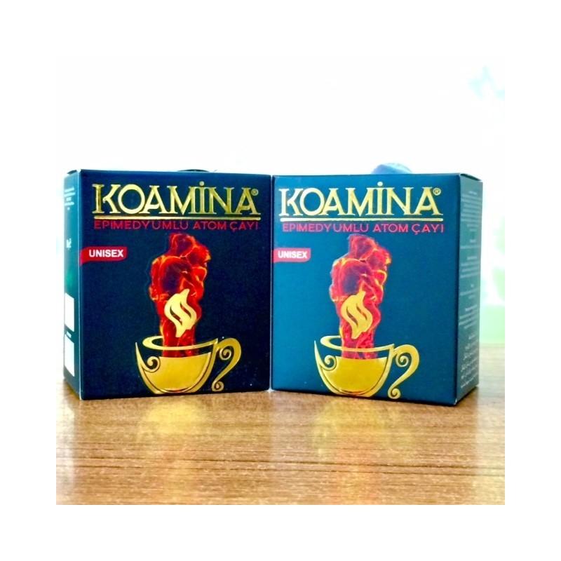 http://dogaaktar.com/4052-thickbox_default/koamina-cay-epimedyumlu-bay-bayan-cinsel-unisex.jpg