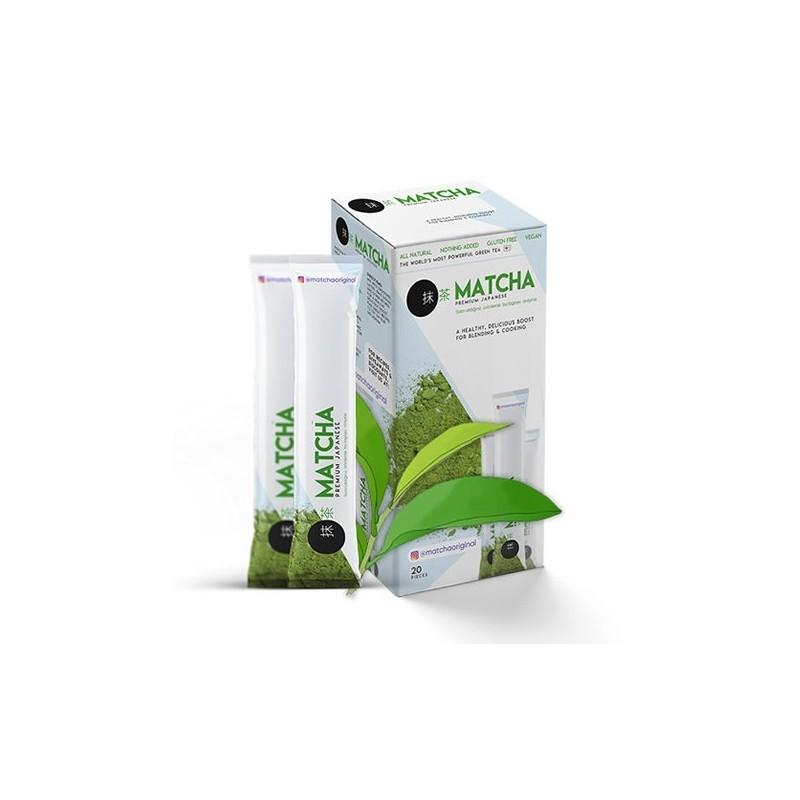 http://dogaaktar.com/4099-thickbox_default/matcha-premium-japanese-tea-matcha-maca-cayi.jpg