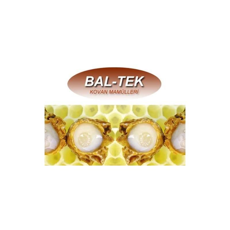 http://dogaaktar.com/752-thickbox_default/saf-ari-sutu-15-gr-baltek-organik.jpg
