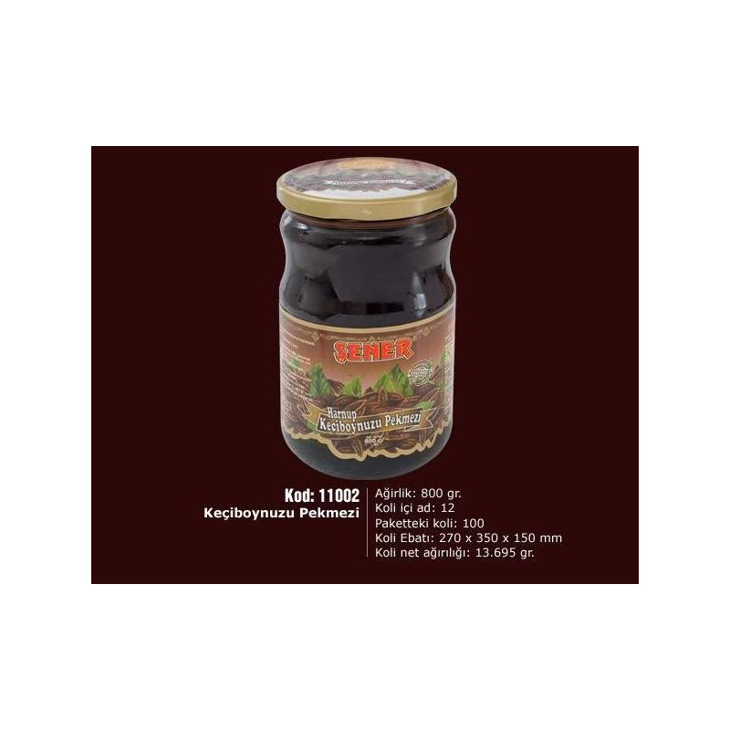 http://dogaaktar.com/785-thickbox_default/harnup-keciboynuzu-pekmezi-organik-bitkisel.jpg