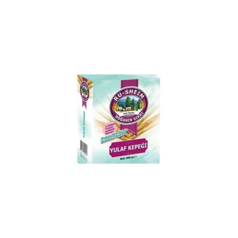 http://dogaaktar.com/800-thickbox_default/rusheim-yulaf-kepegi-500gr.jpg