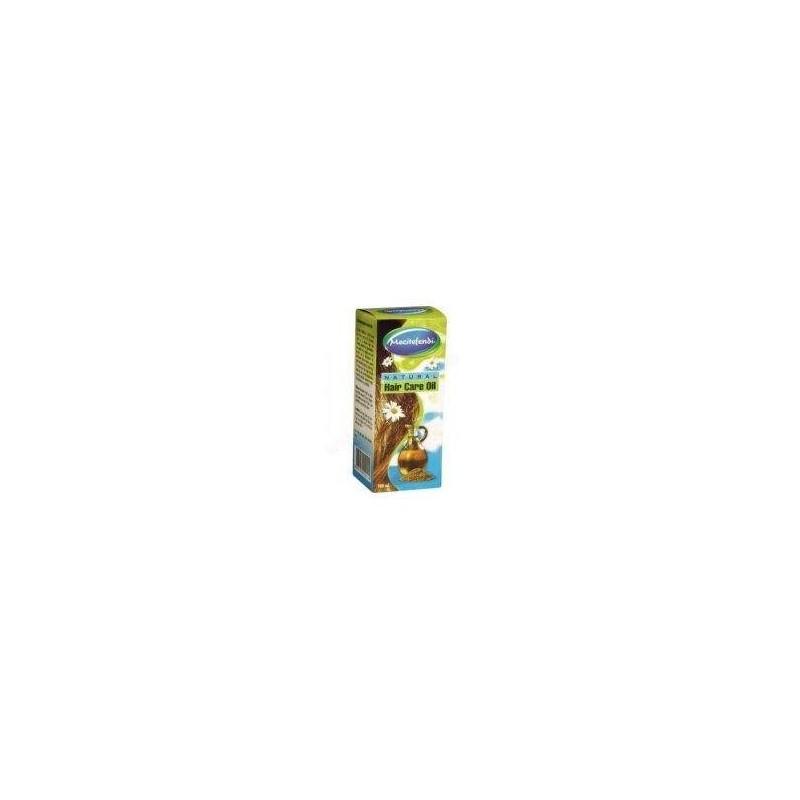 http://dogaaktar.com/860-thickbox_default/sac-bakim-yagi-organik-bitkisel.jpg