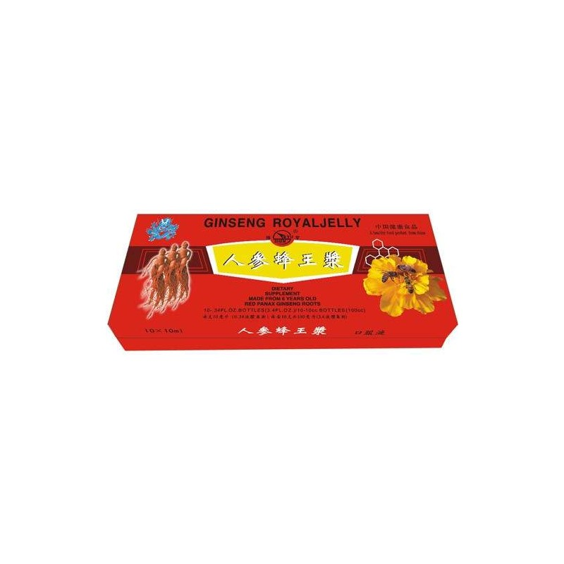 http://dogaaktar.com/867-thickbox_default/ginseng-royal-jelly.jpg
