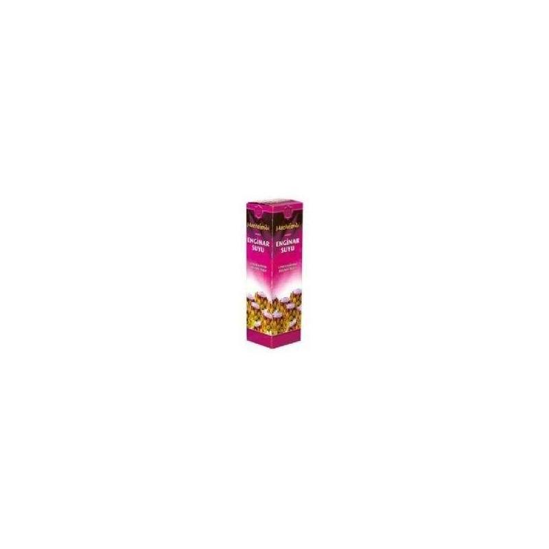 http://dogaaktar.com/900-thickbox_default/enginar-suyu-mecitefendi-dogal-organik-bitkisel.jpg