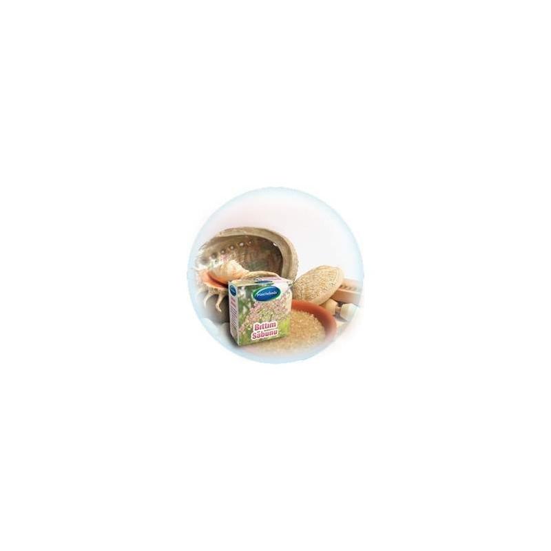 http://dogaaktar.com/916-thickbox_default/bittim-sabunu-mecitefendi-bitkisel.jpg